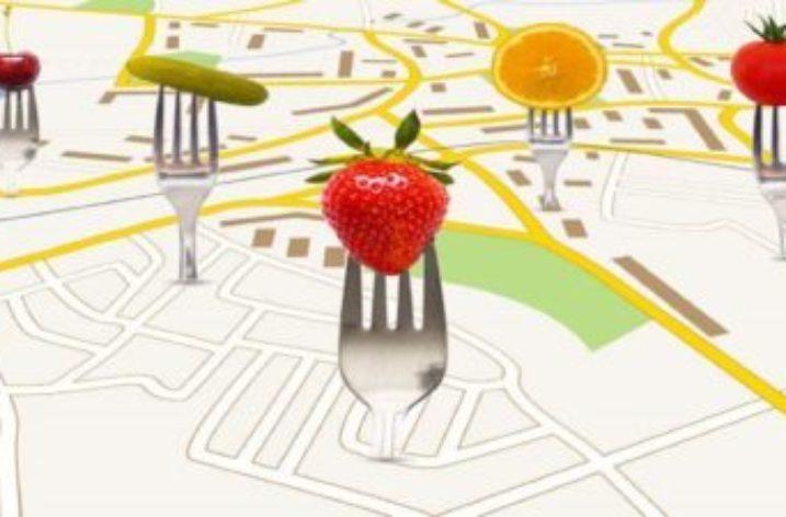 La tracciabilità degli alimenti