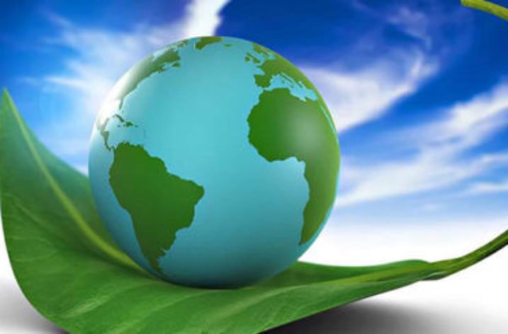 Proposte ambientaliste per la XVIII Legislatura