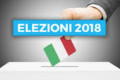 Eletti della provincia di Salerno