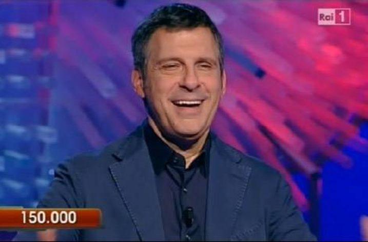 Lutto nel mondo dello spettacolo: viene a mancare il sorriso schietto della televisione italiana