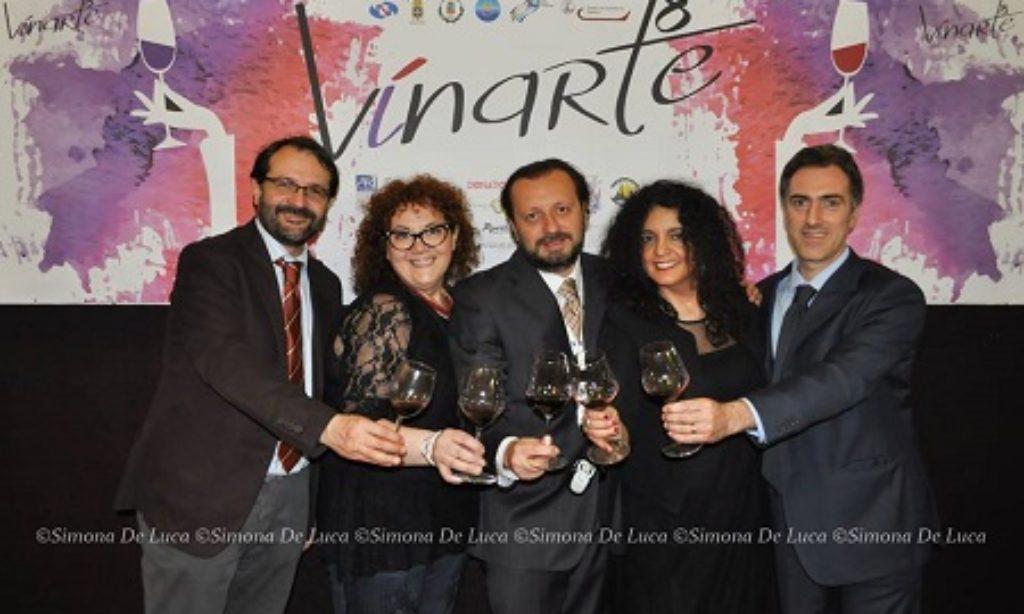 Alla Borsa Mediterranea del Turismo di Napoli anche l'associazione SalernoAttiva-Activa Civitas