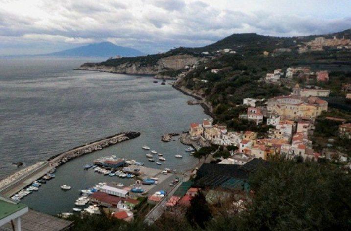 Porto di Marina della Lobra, conclusa la storia infinita?