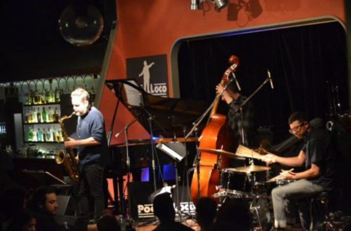 Jazz Club Network e JazzAlguer, ad Alghero la casa europea della Musica colta.