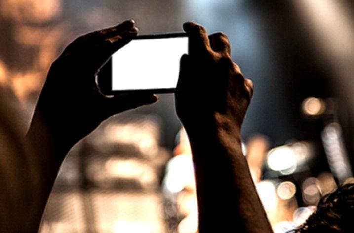 Lo smartphone con tripla fotocamera serve alla fotografia?