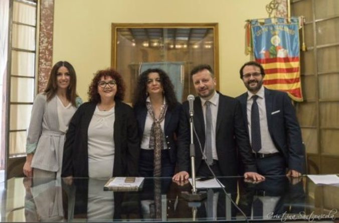 A Salerno ritorna VinArte con una strepitosa X edizione
