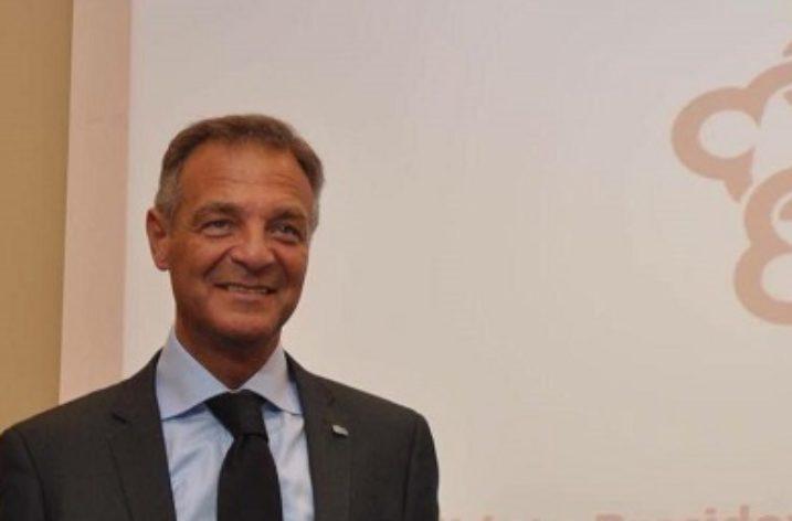 Domani a Salerno convegno sulla contabilità che diventa digitale