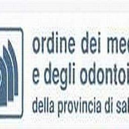 Via ai corsi di formazione per l'emergenza sanitaria in Campania