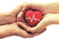 Angri: focus al Castello Doria su malattie rare, trapianti e donazione di organi
