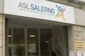 Allarme Cisl: Carenza di personale ed emergenza negli ospedali salernitani dell'Asl