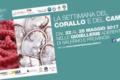 Fino al 26 maggio a Salerno la Settimana del Corallo e del Cammeo