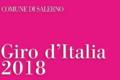 Il giro d'Italia a Salerno: dispositivi traffico e chiusura anticipata delle scuole