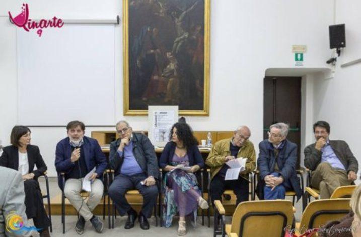 Nasce a Salerno il comitato pro Libreria Internazionale