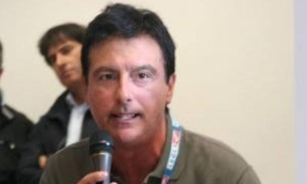 Aggredito giornalista a Orta di Atella: l' Ordine scende in campo