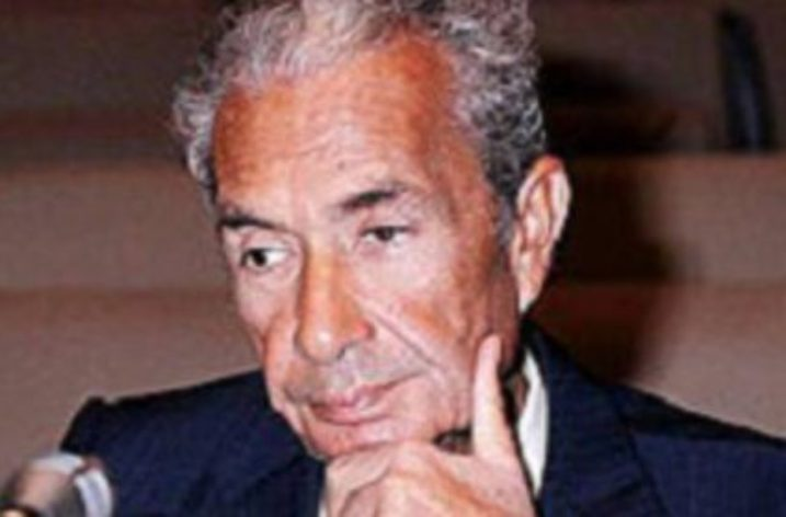 9 Maggio 1978/2018: 40 anni senza Aldo Moro
