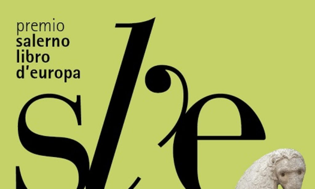 Dal 16 al 24 Giugno il ritorno di  Salerno Letteratura