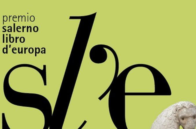 A Salerno Letteratura : Piccola storia della videopoesia, a cura di Alfonso Amendola