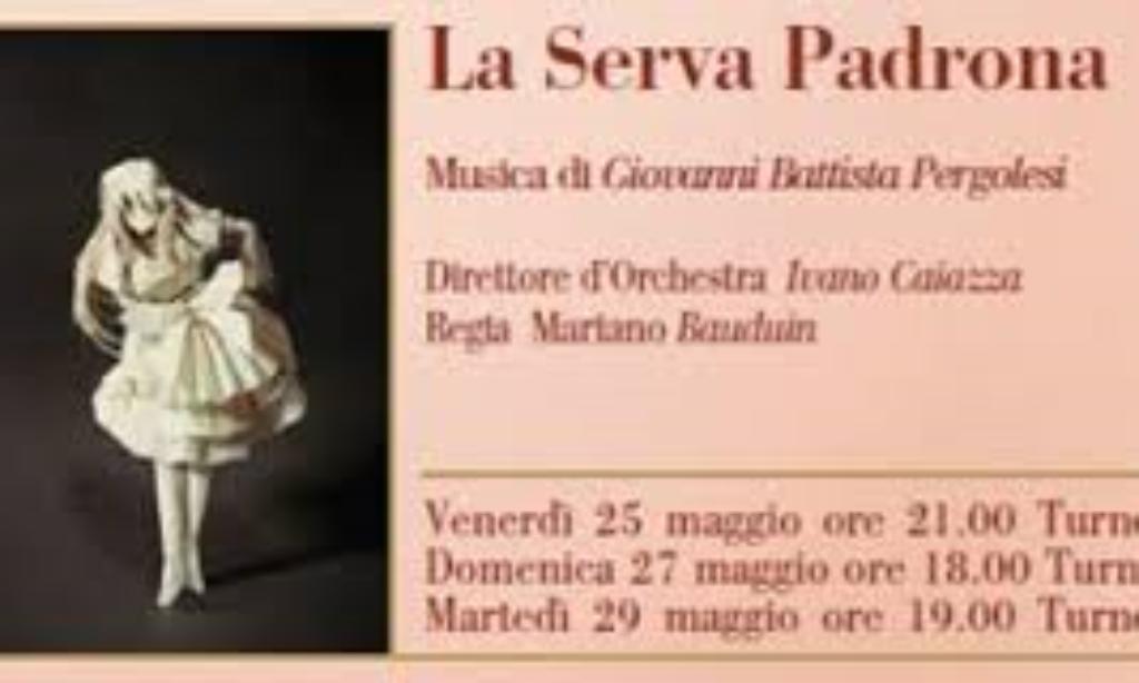 La Trilogia Buffa:  stasera ultimo spettacolo al Massimo cittadino
