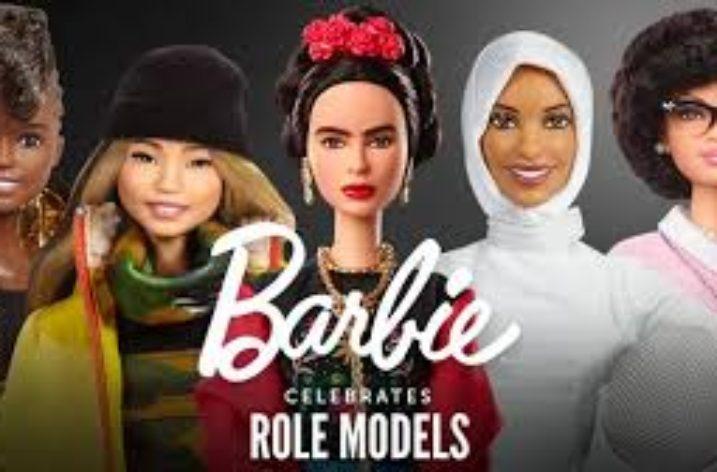 Barbie: tra canoni di bellezza e modernità, nuovi modelli per le bimbe di oggi