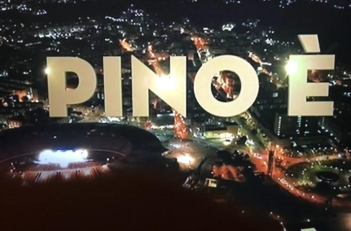 """""""Pino è"""", il concerto che non mette tutti d'accordo"""
