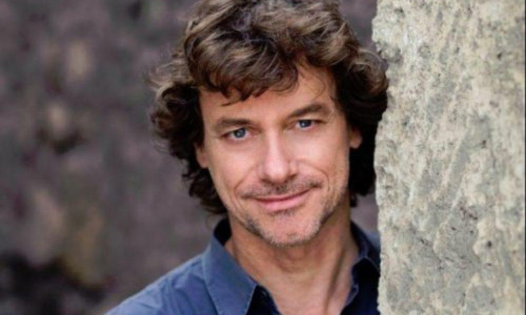 Alberto Angela: professionalità e stile in TV