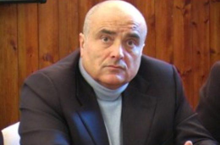 È scomparso Gennaro Giordano, figura storica della sinistra salernitana