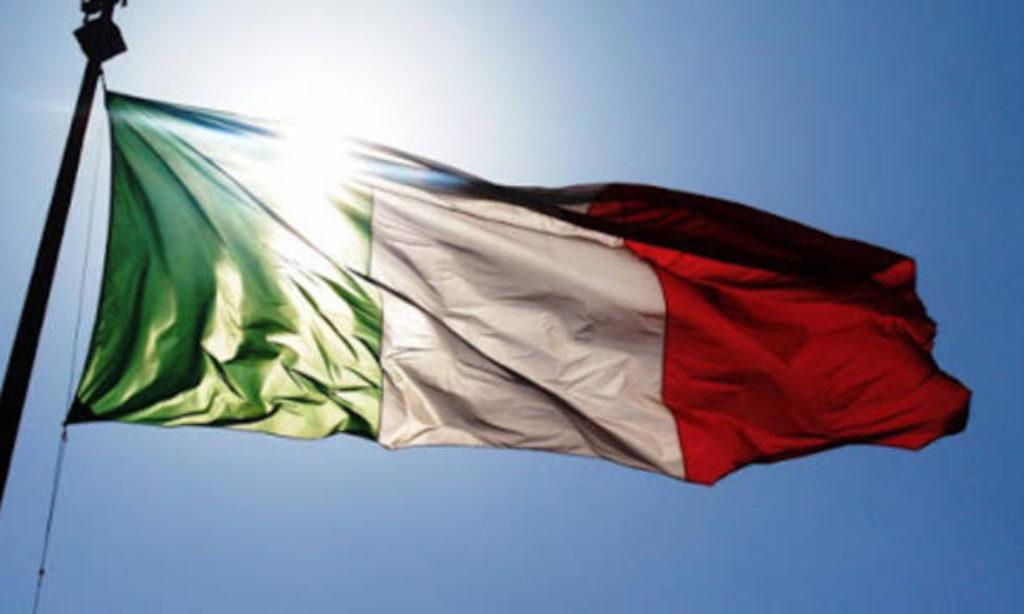 2 Giugno: Festa della Repubblica Italiana e primo giorno del nuovo Governo