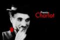 Il Premio Charlot compie 30 anni con Chiambretti mattatore della serata di gala