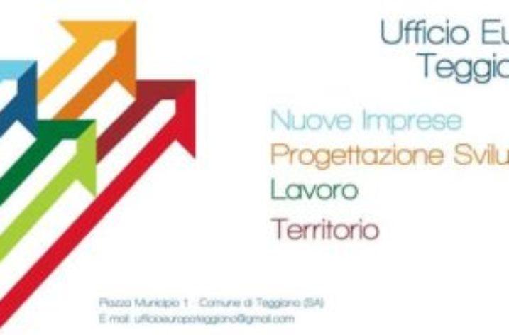 Aree Interne Salernitane: desiderio di Impresa&Lavoro