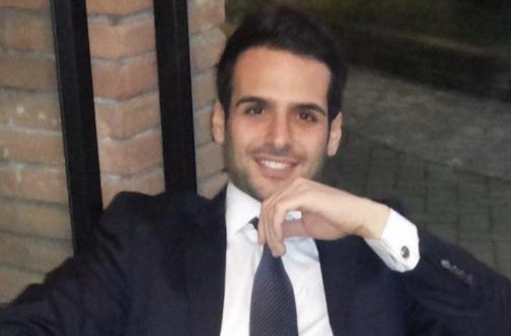 Attentato Delli Bovi: il giovane avvocato rischia di perdere l'udito