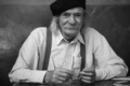 "Jack Hirschman a Salerno con ""Poesia e Rivoluzione: A Radical Reading"" –"