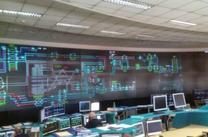 Nuove tecnologie sulla rete ferroviaria regionale