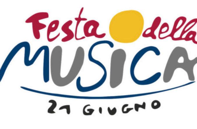 Solstizio d'Estate in Musica nel centro storico di Salerno