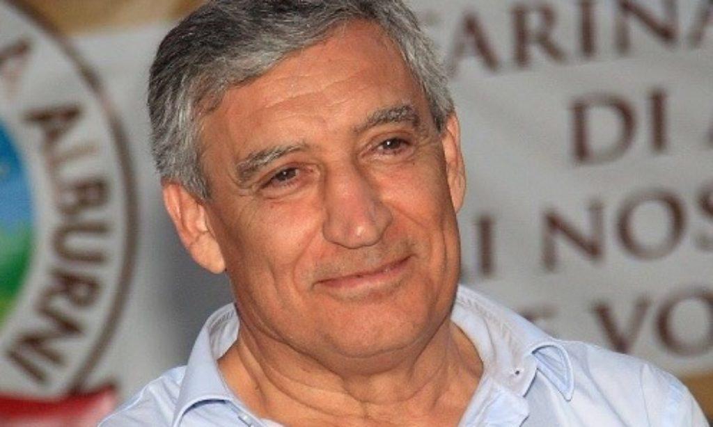 Aquara: intervista al neo sindaco Antonio Marino