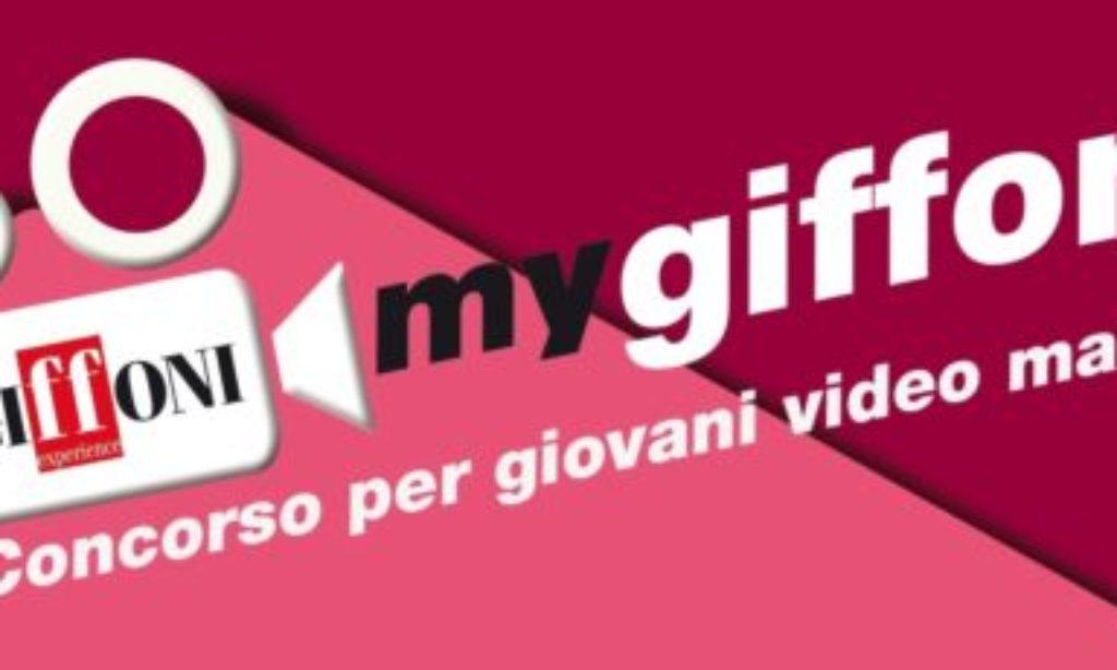 MyGIFFONI: tutti i vincitori del contest nazionale da presentare al GFF