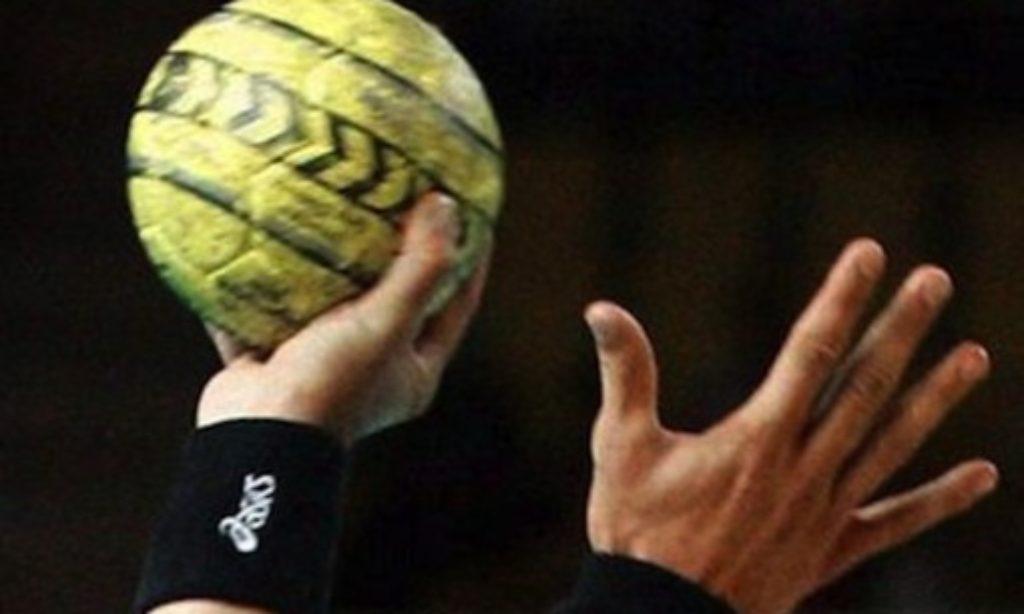 A Salerno le Finali Nazionali Under 17 di Pallamano femminile