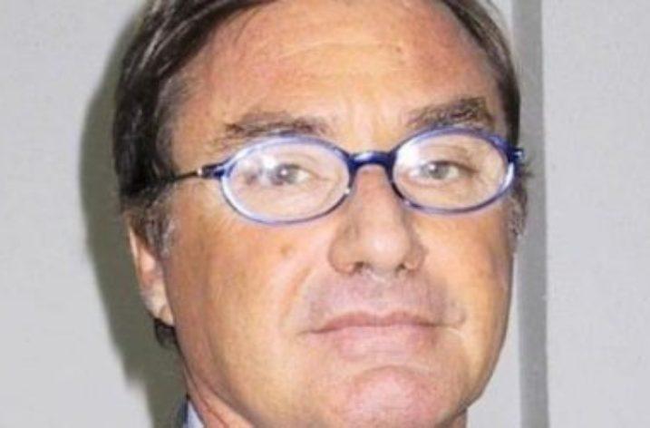 E' morto l'ex Rettore UNISA Roberto Racinaro, lutto nel mondo accademico