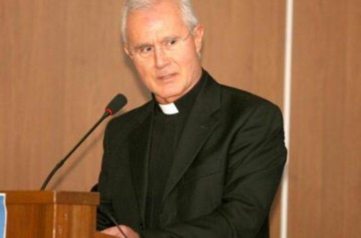 Confermato il sequestro di 5,5 milioni di euro a Monsignor Scarano