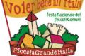 Torna in questo weekend Voler Bene all'Italia, XV edizione con Legambiente