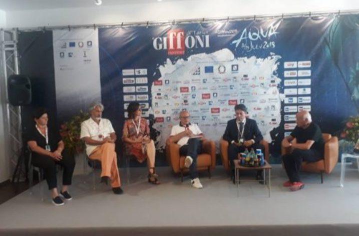 Giffoni e Fondazione Cariplo contro la dispersione e la fuga delle nuove generazioni