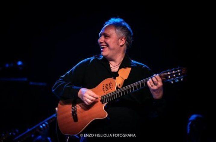Concerti d'estate di Villa Guariglia in Tour, stasera nell'Area Archeologica di Fratte