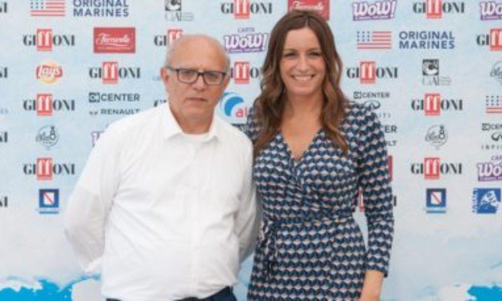 """Sottosegretario Borgonzoni: """"A Giffoni una sede della scuola nazionale di Cinema"""""""
