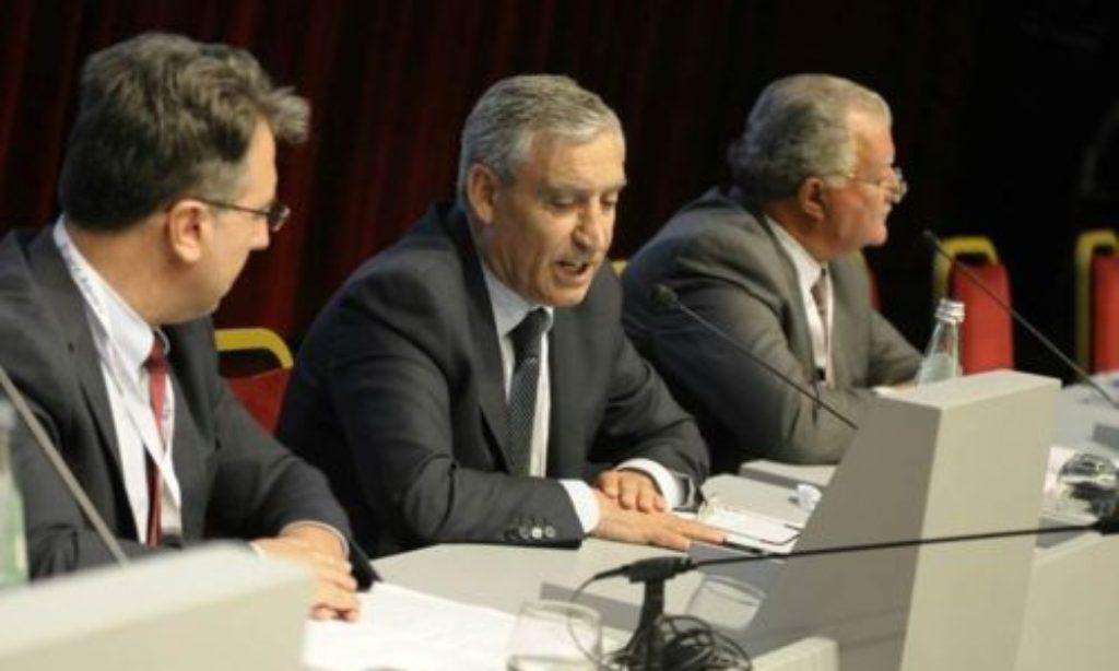 BCC di Aquara: intervista al Direttore Generale Antonio Marino
