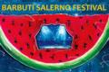 Dal 2 al 5 Agosto XXXIII edizione del Barbuti Festival