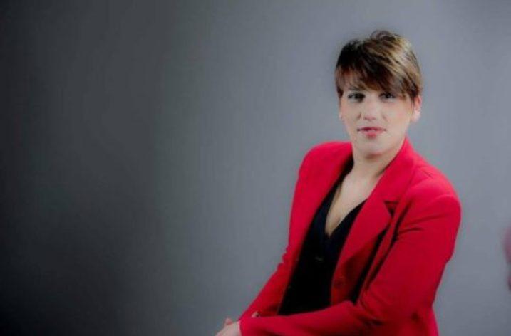 Intervista a Maria Volpe, coordinatrice progetto Coe.s.i.