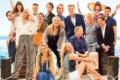 """Al GFF: Jeremy Irvine per """"Mamma Mia! Ci risiamo"""""""