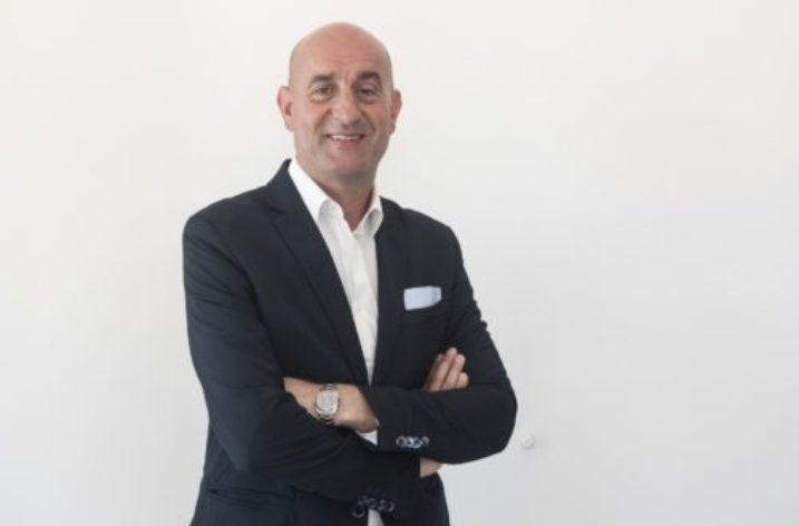 Tra i 50 Top consulenti finanziari italiani per Citywire anche il salernitano Alfonso Truono