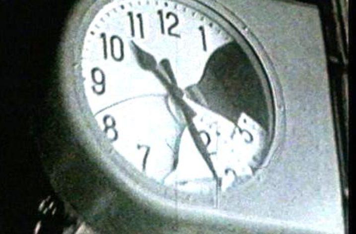2 Agosto 1980: La strage di Bologna tra depistaggi e terrore