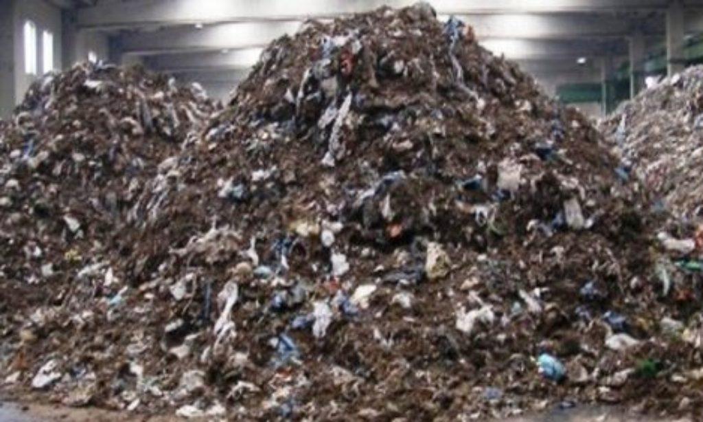 Castelnuovo Cilento: Gigi Vicinanza della Cisal provinciale contro l'impianto di compostaggio