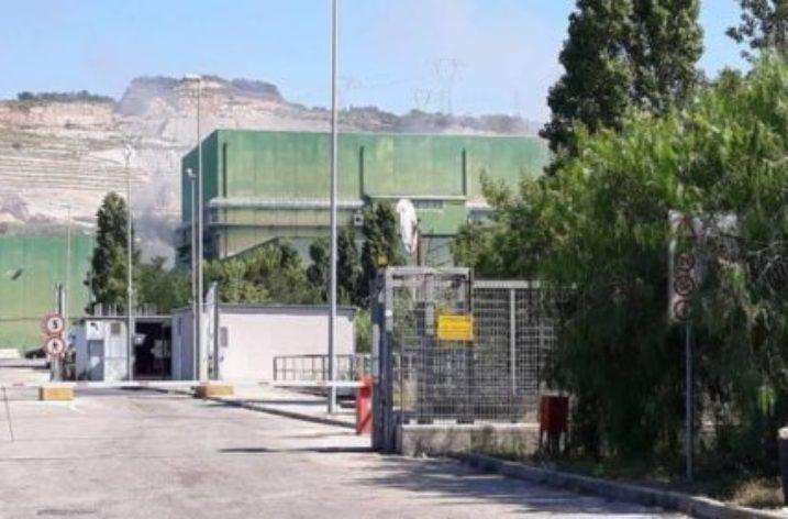 M5S, Cammarano-Bilotti: bloccata discarica di Sardone