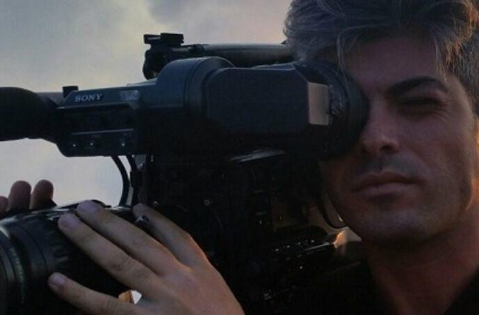 Crollo Ponte Morandi: Cordoglio per il collega Giovanni Battiloro, giornalista-videomaker